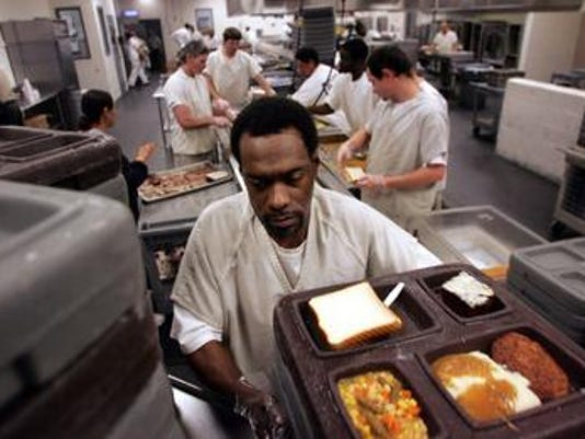 636058463523646431-prison-food-John.jpg