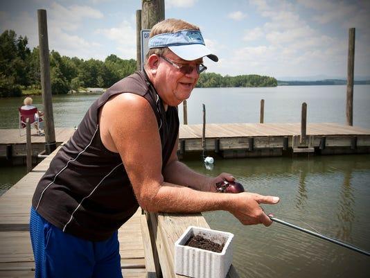Fishing132856.jpg