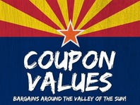 Insiders, Get Even More Deals! Come Get Your AZ Coupon Book