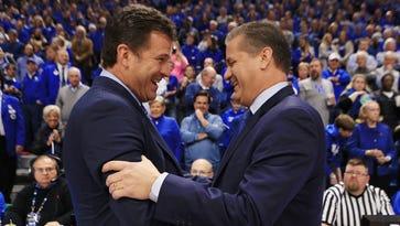 Game Rewind | UCLA 97, Kentucky 92