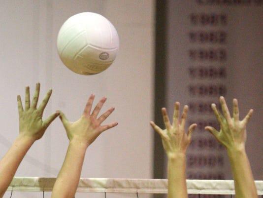 -webartsportsvolleyballgirls.jpg_20140511.jpg