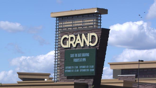 Casino In Indy