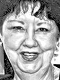 Peggy J. Brewer, 78