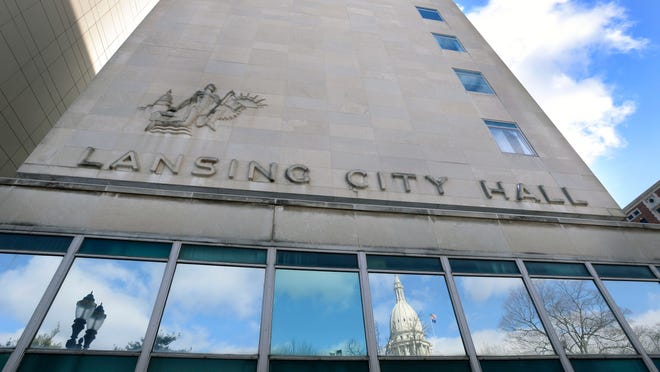 After plenty of passionate discussion in two public meetings, the Lansing City Council failed to generate enough votes Monday night to reject a controversial proposal for 20% raises.