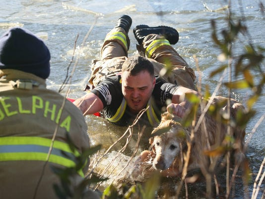 636500807917153776-Duke-Rescue-1.jpg