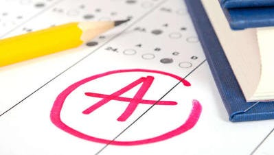 """Leon County Schools' """"A"""" raised questions on how the state calculates school and district grades."""