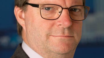 Glenn Guilbeau