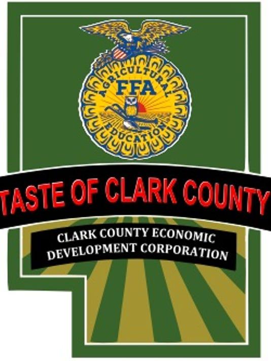 Taste of Clark County.jpg