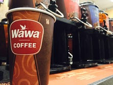 #NationalCoffeeDay: Where to get deals and freebies