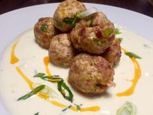 Dining Out: East End Grill full of flavor