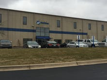 GM supplier to close Delta Twp. plant, cut 275 jobs