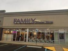 Lafayette's Family Christian store to close