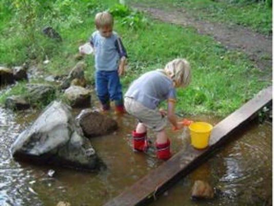 636356388671403762-Water-Play-2.JPG