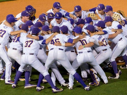 636002108709167191-SEC-Baseball-cbyrne-7.jpg