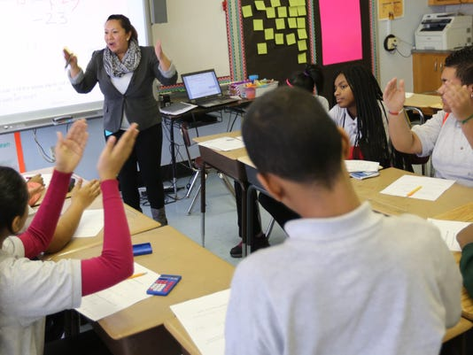 WIL Teacher preparation