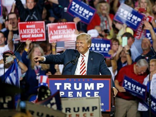 636112821174306195-Campaign-2016-Trump-Andr-2-.jpg