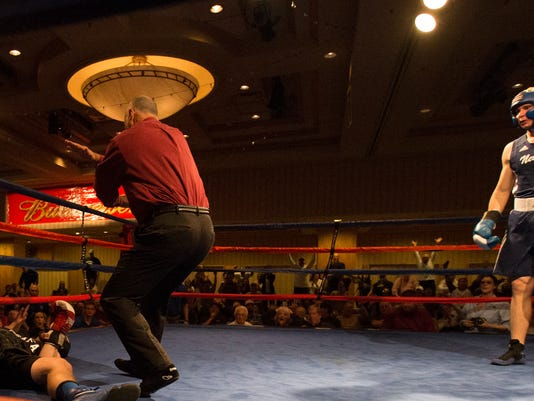 635618916018821309-REN0314-spt-Nevada-boxing24