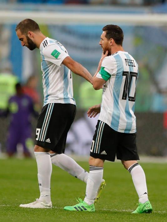 Russia_Soccer_WCup_Nigeria_Argentina_13236.jpg
