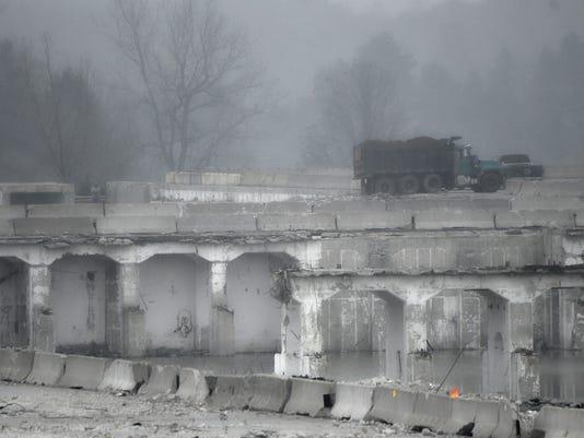 dump-truck-gm.jpg