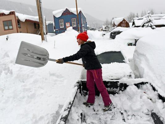 636204686417126974-Colorado-Snow-Feit.jpg
