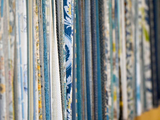 McCready Interiors/Norwalk Furniture has thousands