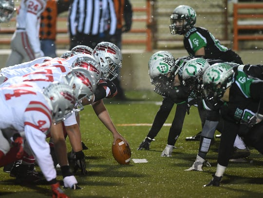 November 10, 2017