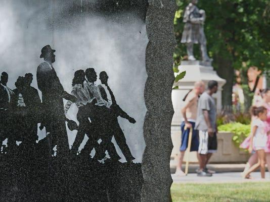 MAIN-art-MLK.jpg