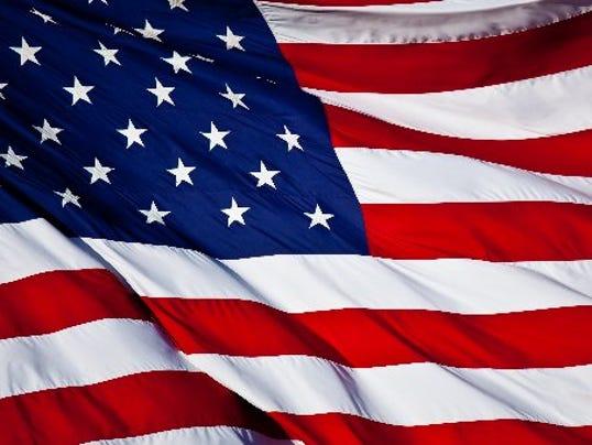 636449644313894311-us-flag.JPG