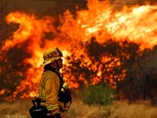 636027928854431119-Western-Wildfires-Davi-2-.jpg