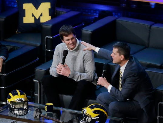 How badly will a suspension hurt my chances of getting into the University of Michigan?
