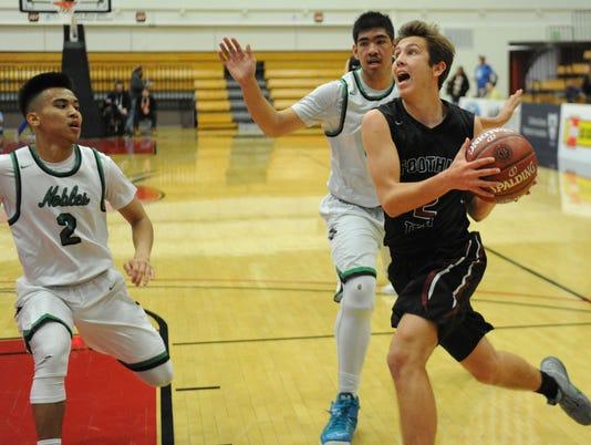 Foothill-Tech-boys-basketball-6.jpg