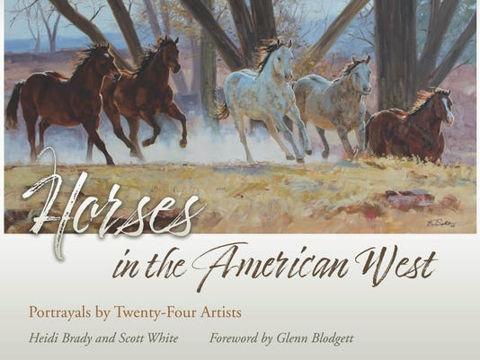 636615598466154928-horses-of-the-american-west.JPG