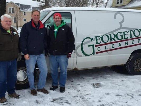Georgetown - Habitat.jpg