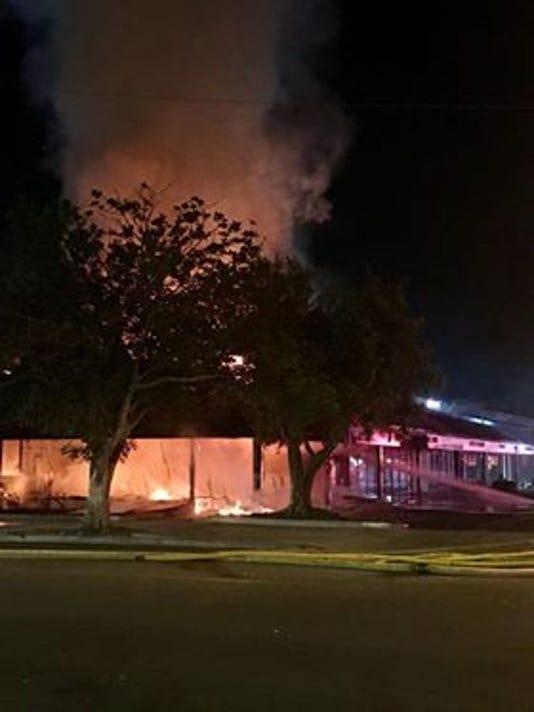 Oxnard-fire.jpg