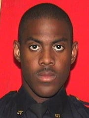 Christopher A. Ridley,  a Mount Vernon police officer, was shot and killed Jan. 25, 2008, by Westchester County Police officers in White Plains. Ridley, who was off-duty at the time, had intervened in an altercation.
