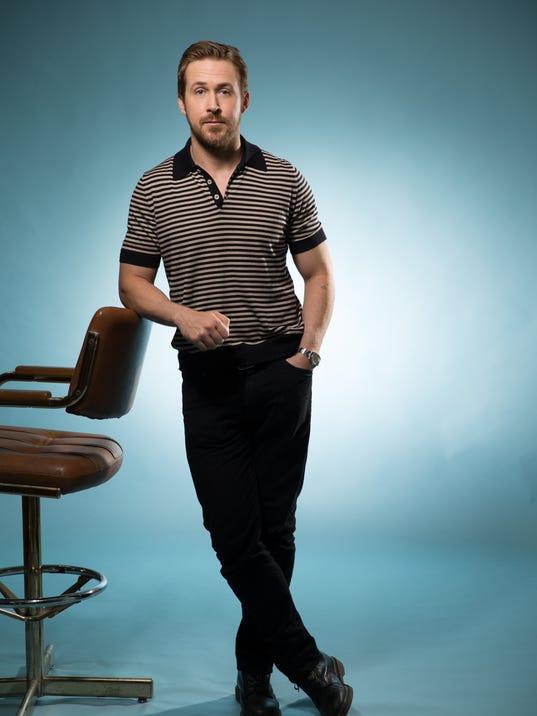 When Ryan Gosling quot...