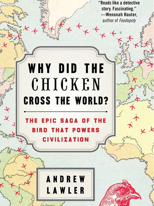 Why Did the Chicken Cross the World.jpg