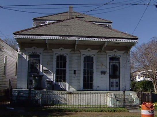 22014-charles-walker-house