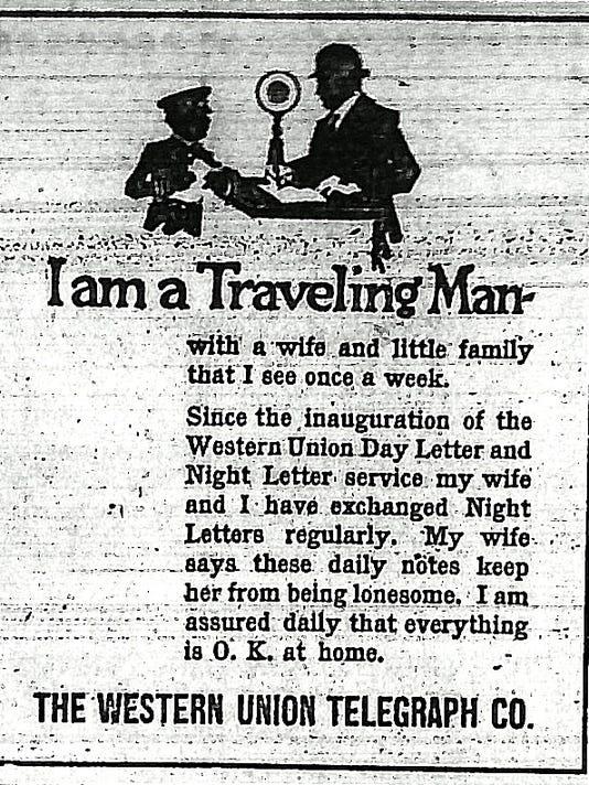 1915 Ad.jpg