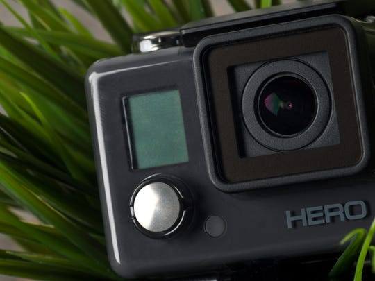 Prime Day is offering a couple different deals in action cams and more.