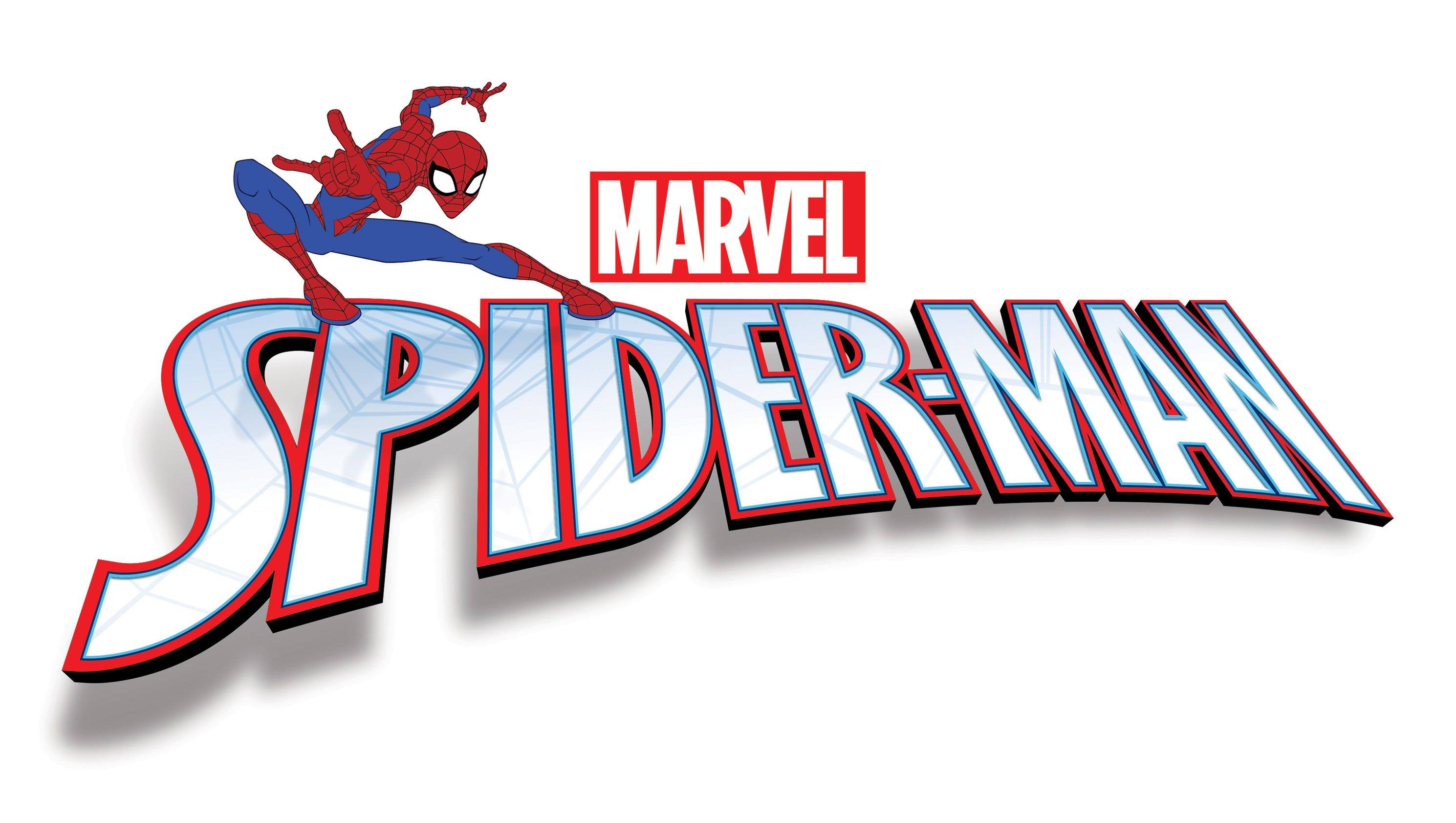 Exclusive new 39 spider man 39 animated series coming in 2017 - Free spiderman cartoons ...