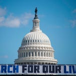 March for Our Lives: Will it work?