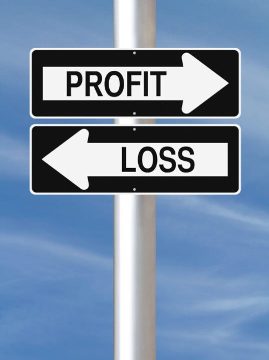 profit loss.jpg
