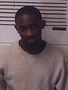 Lakeith Smith was found guilty of murder and other charges on Thursday, March 15.