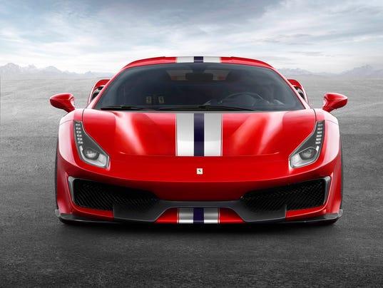 636548420471113764-Ferrari-488-Pista-04.jpg