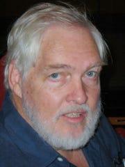 Grant Gilmore