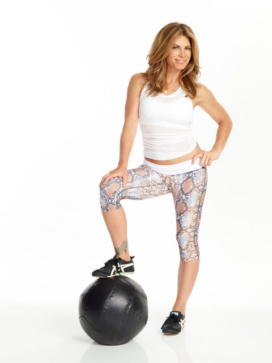 636301102791693864-JillianMichaels.JPG