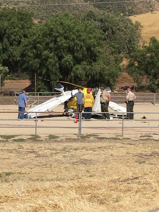 aircraft-down4.jpg