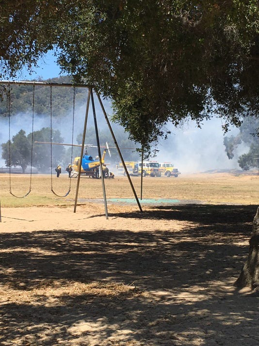 Baldwin-fire-near-Ojai-1.jpg