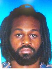 Jemmaine T. Bynes, 30, of East Orange was inside the